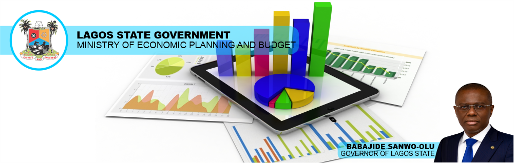 Ministry of Economic,Planning and Budget